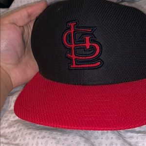 St. Louis Cardinals Hat